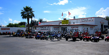 Bikes For Sale In Tampa Fl. Power Bike Dealer Sales
