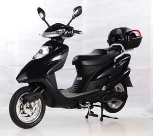 Cheap used mopeds 15