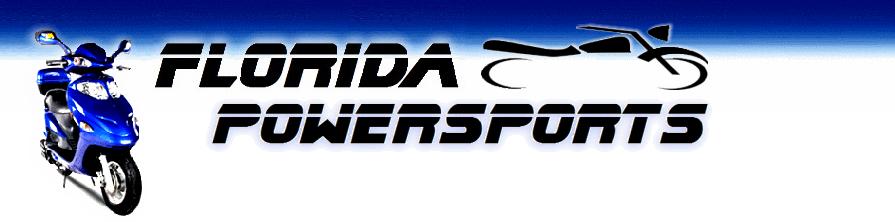 Florida Powersports