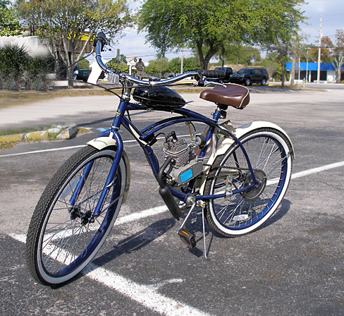 Bikes Gas Powered Gas Powered Bikes Gas Bike